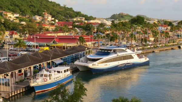 St_Martin_French_Caribbean
