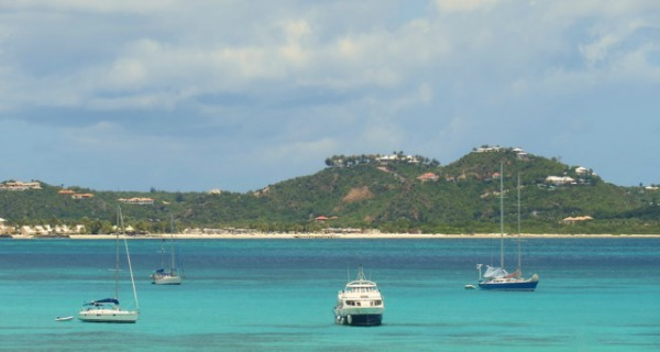 St_Martin_French_island_in_Caribbean