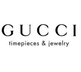 gucci-timepieces-jewelry-black-280x250
