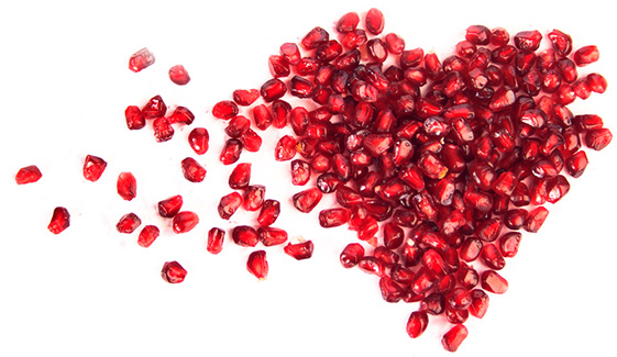 garnet-pomegranate-love-powers