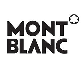 montblack