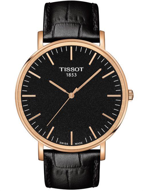 Tissot | Joes Jewelry | St Maarten