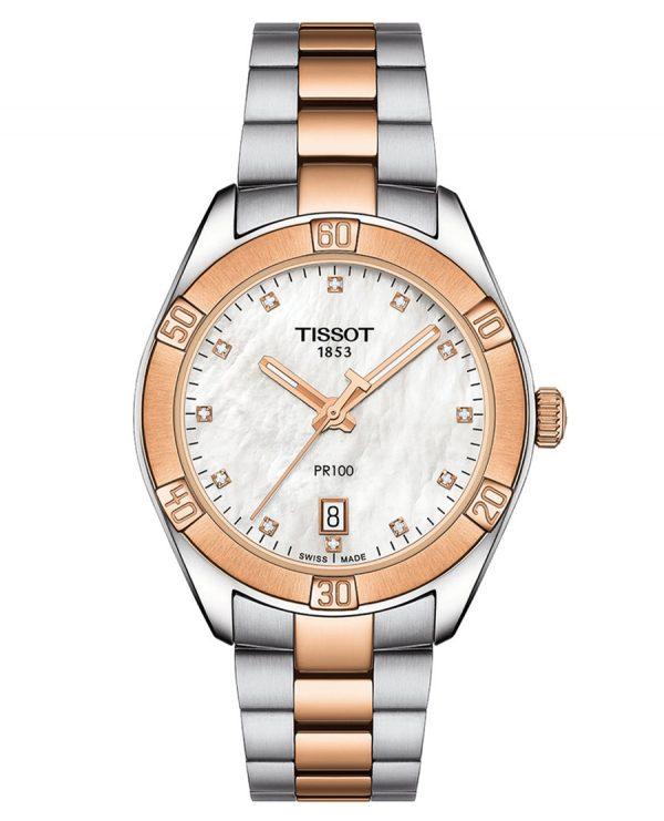 www.joesjewelry.com-tissot-rose-gold
