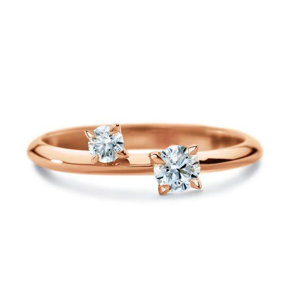 Atelier Swarovski Intimate Delicate Ring