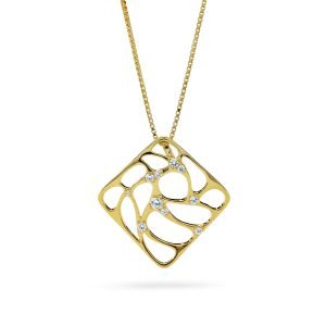 St Maarten Jewelry Shopping and Online Jewelry Stores at Joe's Jewelry