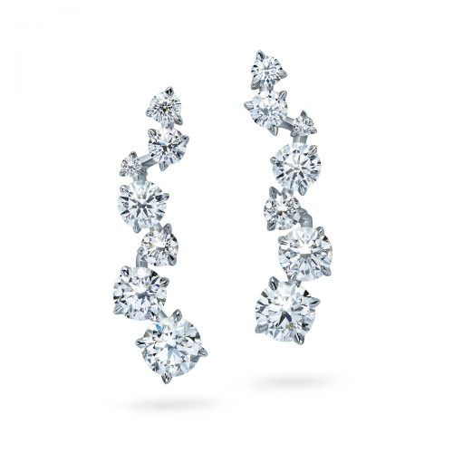 49c420c03 Diamond and Gold Earrings for sale at Joe's Jewelry International