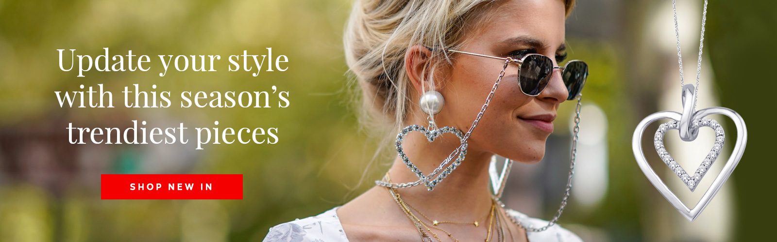 Joes Jewelry St Maarten