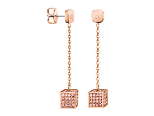 Calvin Klein Joes Jewelry
