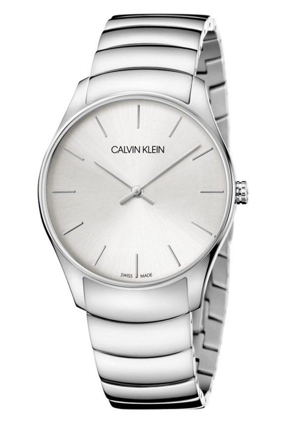 Calvin Klein Classic Watch
