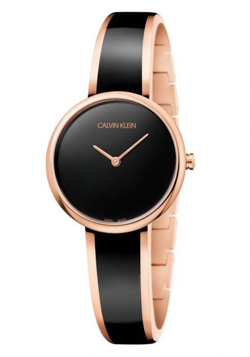 Calvin Klein Seduce Watch | Joes Jewelry St Maarten