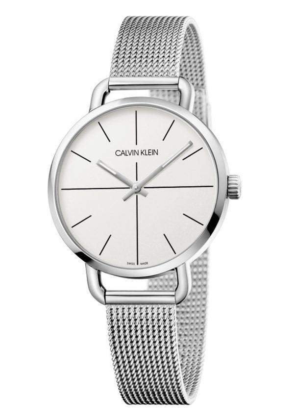Calvin Klein Even Watch