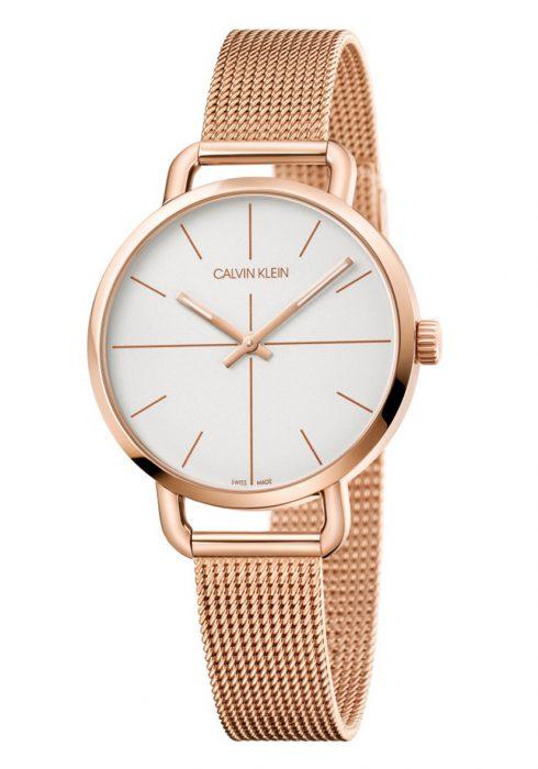 Calvin Klein Even Watch | Joes Jewelry St Maarten