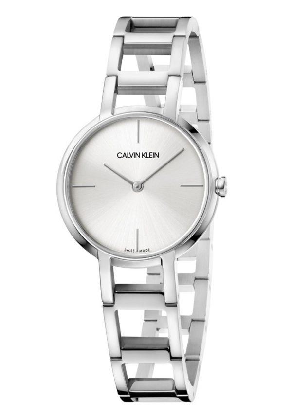 Calvin Klein Cheers Watch