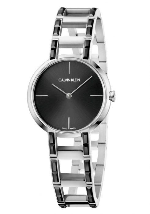 Calvin Klein Cheers Watch | Joes Jewlery St Maarten