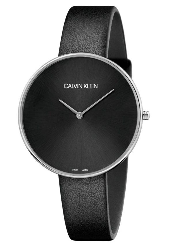 Calvin Klein Full Moon Watch