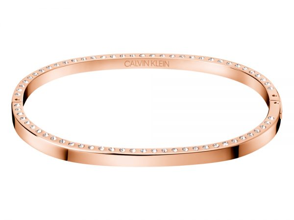 Calvin Klein Bangle