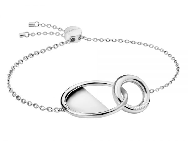 Calvin Klein Bracelet