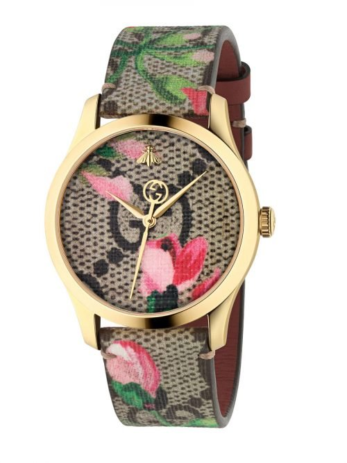 Gucci Watch YA1264038A | Joes Jewelry St Maarten