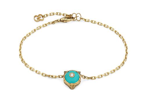 gucci bracelet_0010_YBA502852004.jpg