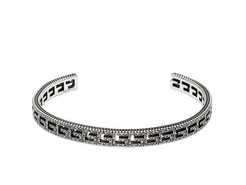 gucci bracelet_0011_YBA576990001.jpg