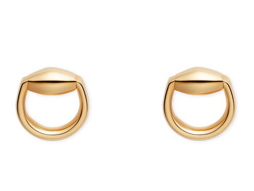 gucci-earrings-YBD391026001