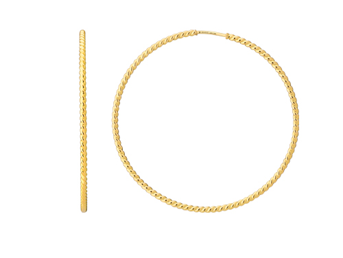 gucci-earrings-YBD526580001