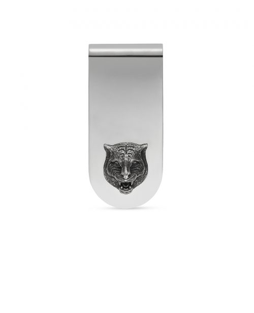 Gucci Money Clip | Joes Jewelry
