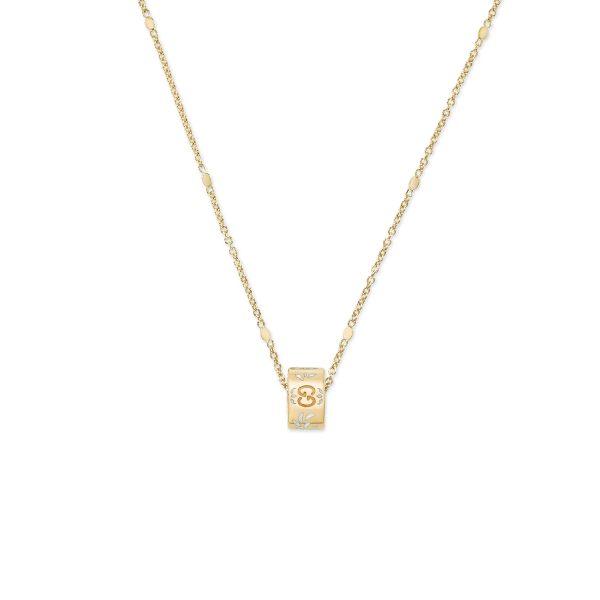 gucci-necklace_0002_YBB434553001.jpg