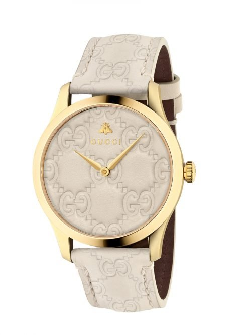 Gucci watch YA1264033A | Joes Jewelry St Maarten