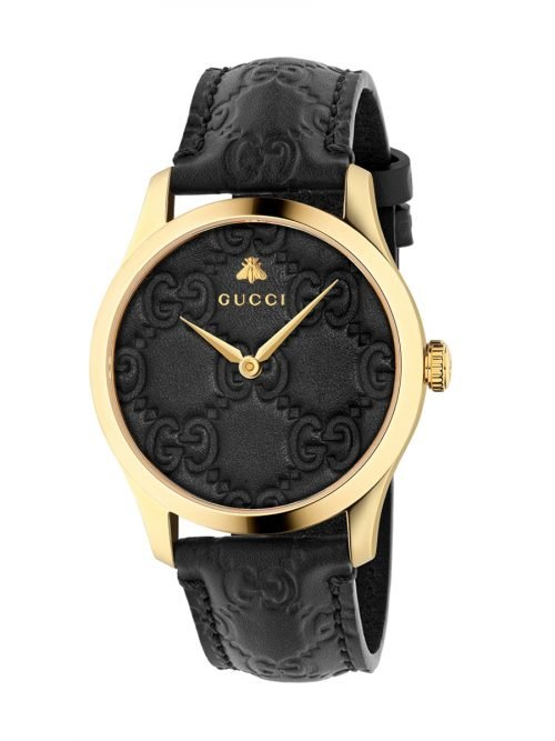 gucci watch YA1264034A | Joes Jewelry St Maarten
