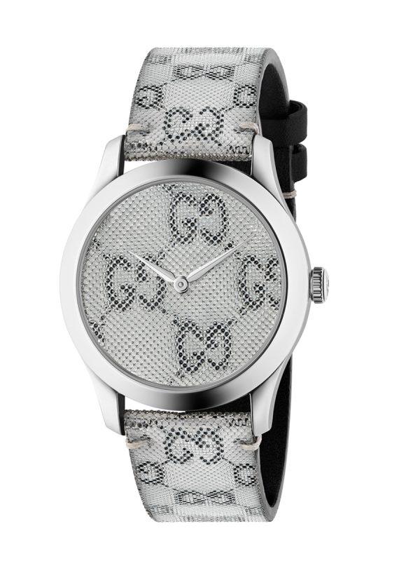 Gucci watch YA1264058