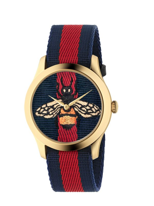 Gucci watch YA1264061