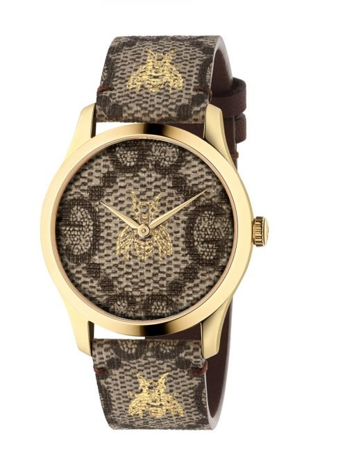 gucci watch YA1264068A | Joes Jewelry St Maarten