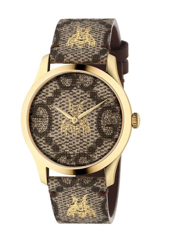 gucci watch YA1264068A