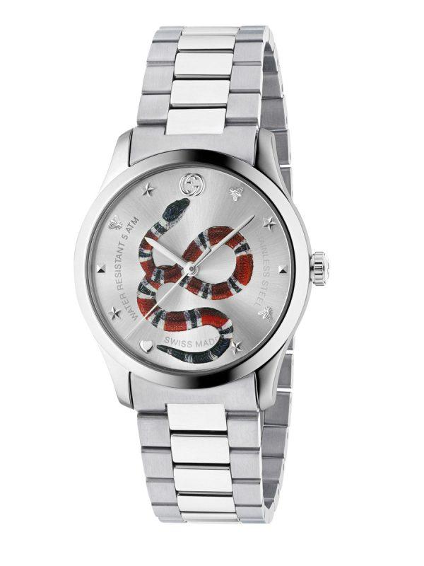 Gucci watch YA1264076