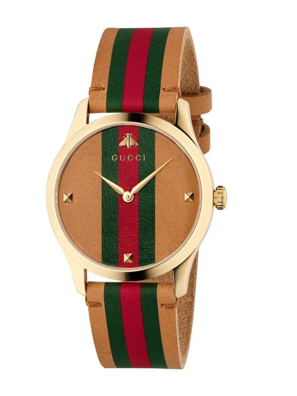 gucci watch YA1264077