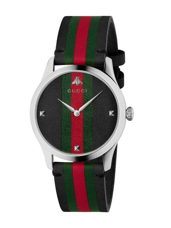 Gucci watch YA1264079