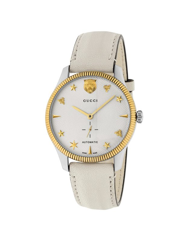 Gucci Watch YA126348