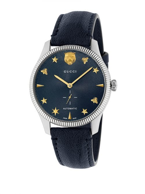Gucci Watch YA126347 | Joes Jewelry St Maarten