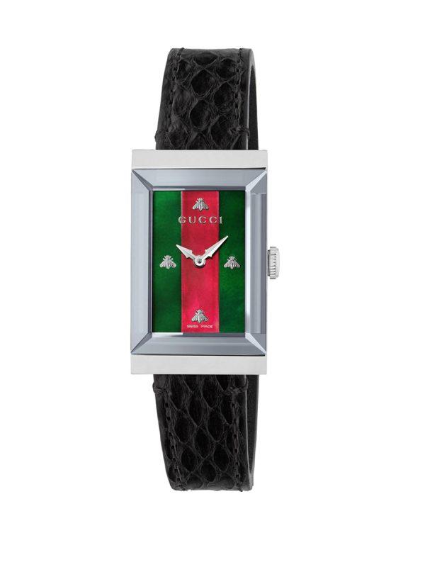 Gucci Watch YA147403