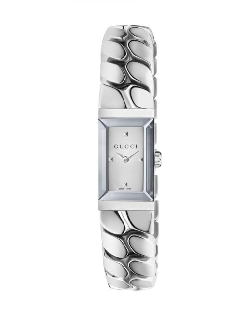 Gucci Watch YA147501   Joes Jewelry St Maarten