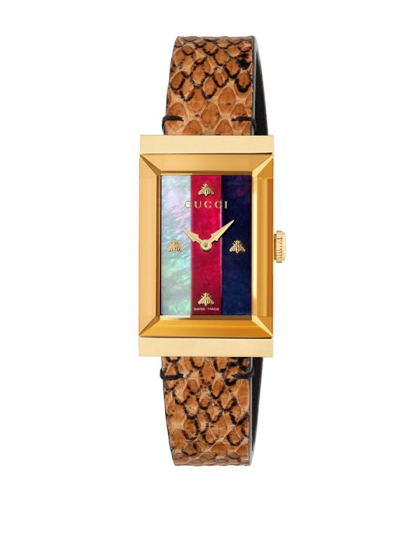 Gucci Watch YA147402