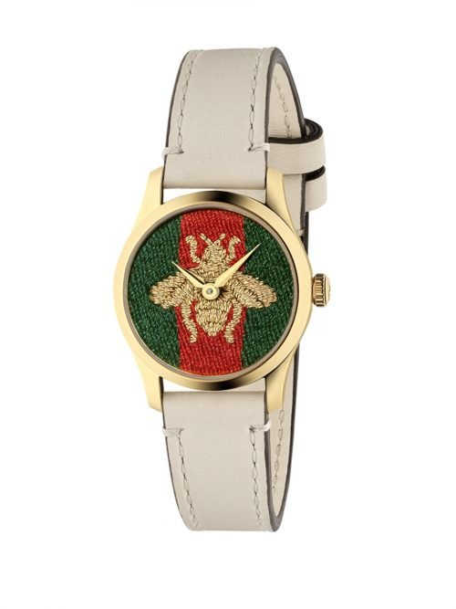 Gucci Watch YA1265009 | Joes Jewelry St Maarten