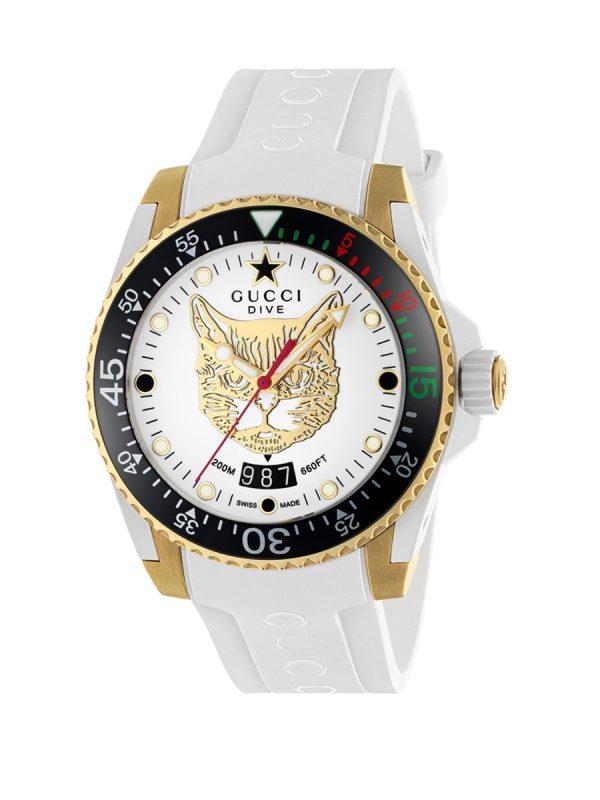 Gucci Watch YA136322