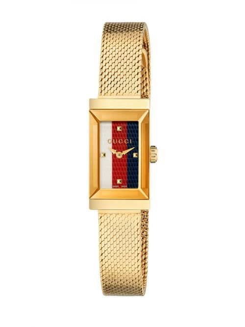Gucci Watch YA147511 | Joes Jewelry St Maarten