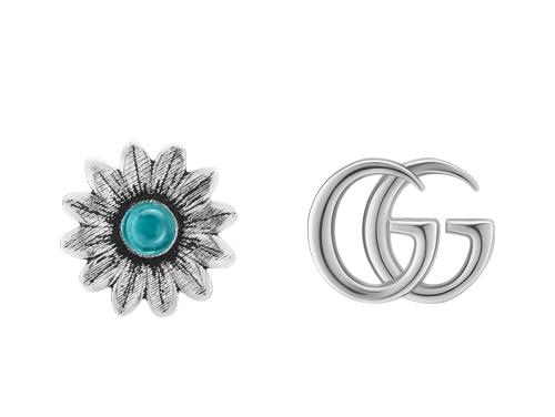 gucci-earrings-YBD527344001