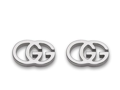 gucci-earrings_0000_YBD094074001.jpg