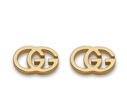 gucci-earrings_0001_YBD094074002.jpg