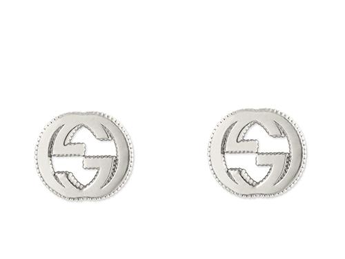 gucci-earrings_0003_YBD479227001.jpg