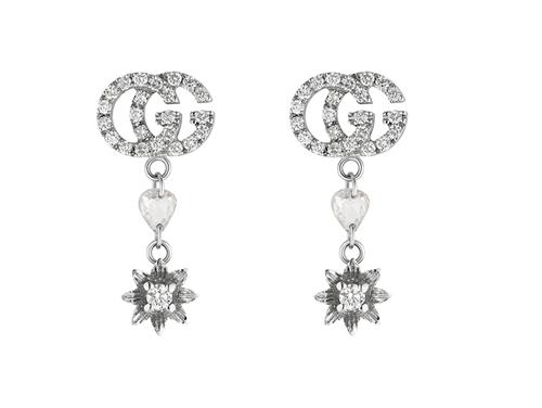 gucci-earrings_0007_YBD581830001.jpg